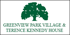 Greenview Park Village & Terence Kennedy House